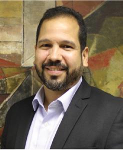 Dr. Alan Rodríguez