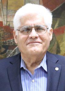 Ing. Emilio Colón Beltrán